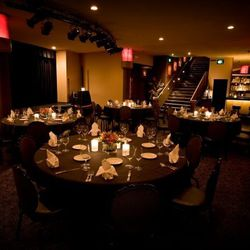 El Gaucho opened in Belltown in 1996 and instantly established itself as distinctive with the sleek, dark, masculine Pampas Room. It's a setting that evokes a time when men were men.