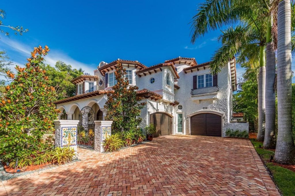 House Hunting For Lane Kiffin In Boca Raton Curbed Miami