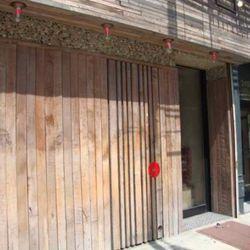 "New cafe for Eldridge via <a href=""http://www.boweryboogie.com/2011/06/two-new-restaurants-for-upper-eldridge-street"" rel=""nofollow"">BB</a>."