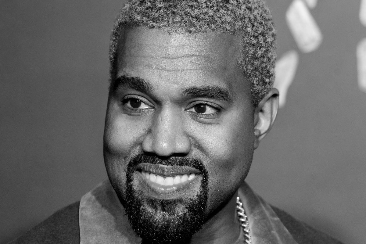 It's been a year since Kanye West promised to move back to Chicago. So where is he?