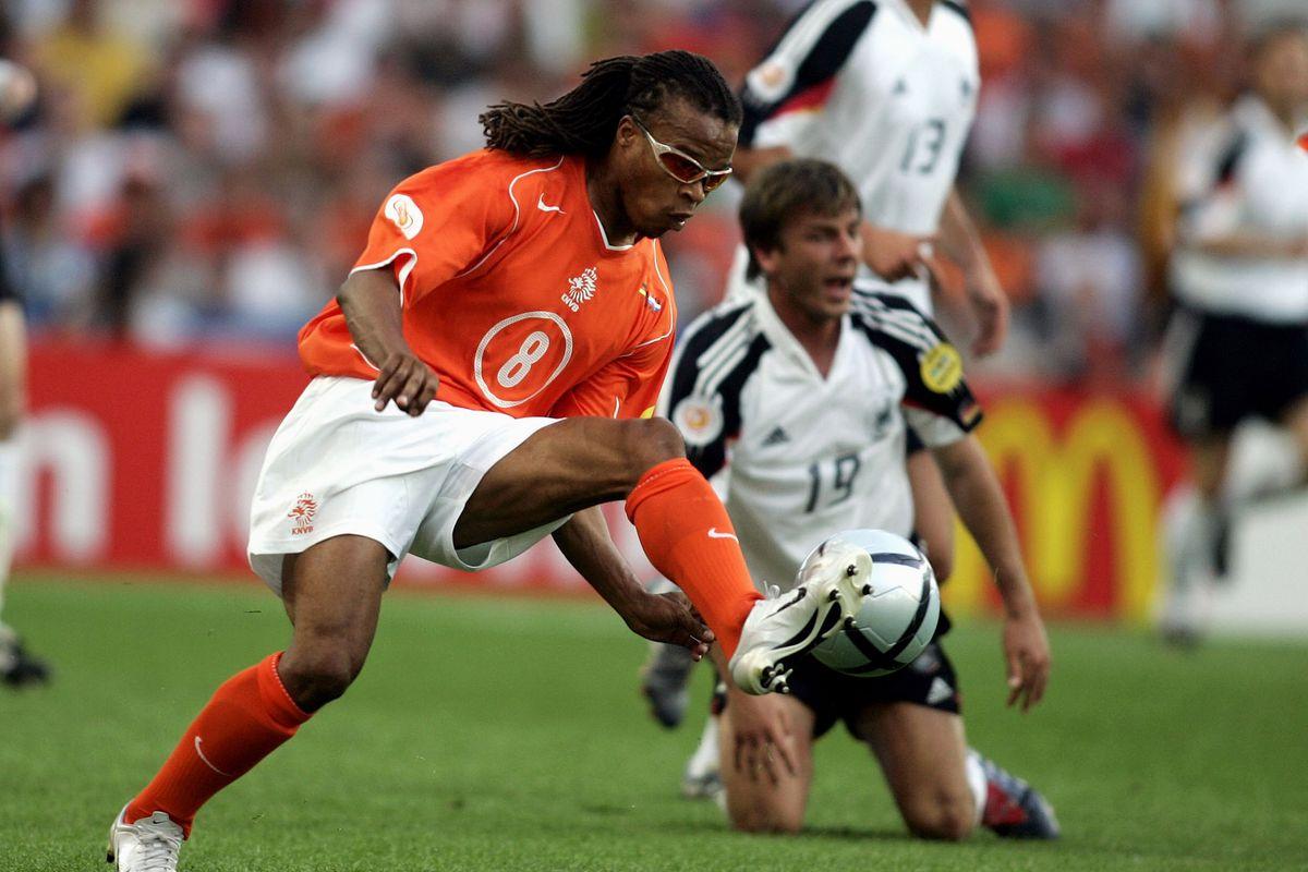 Soccer 2004 - Euro Championships