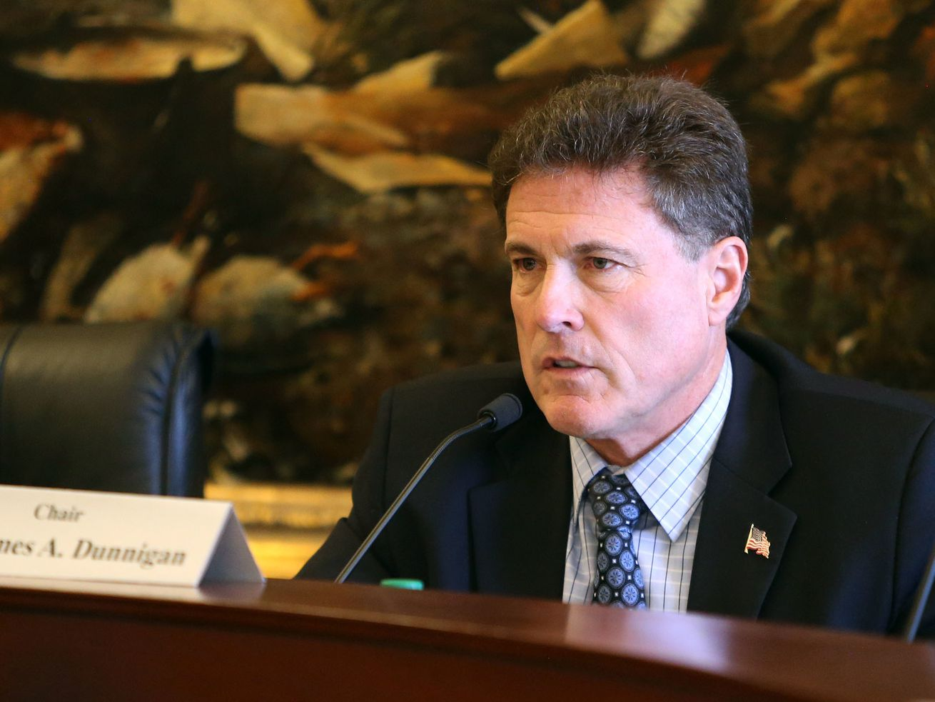 Utah inching toward full Medicaid expansion after latest fed rejection