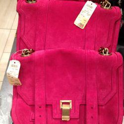 Proenza Schouler Bag, $969