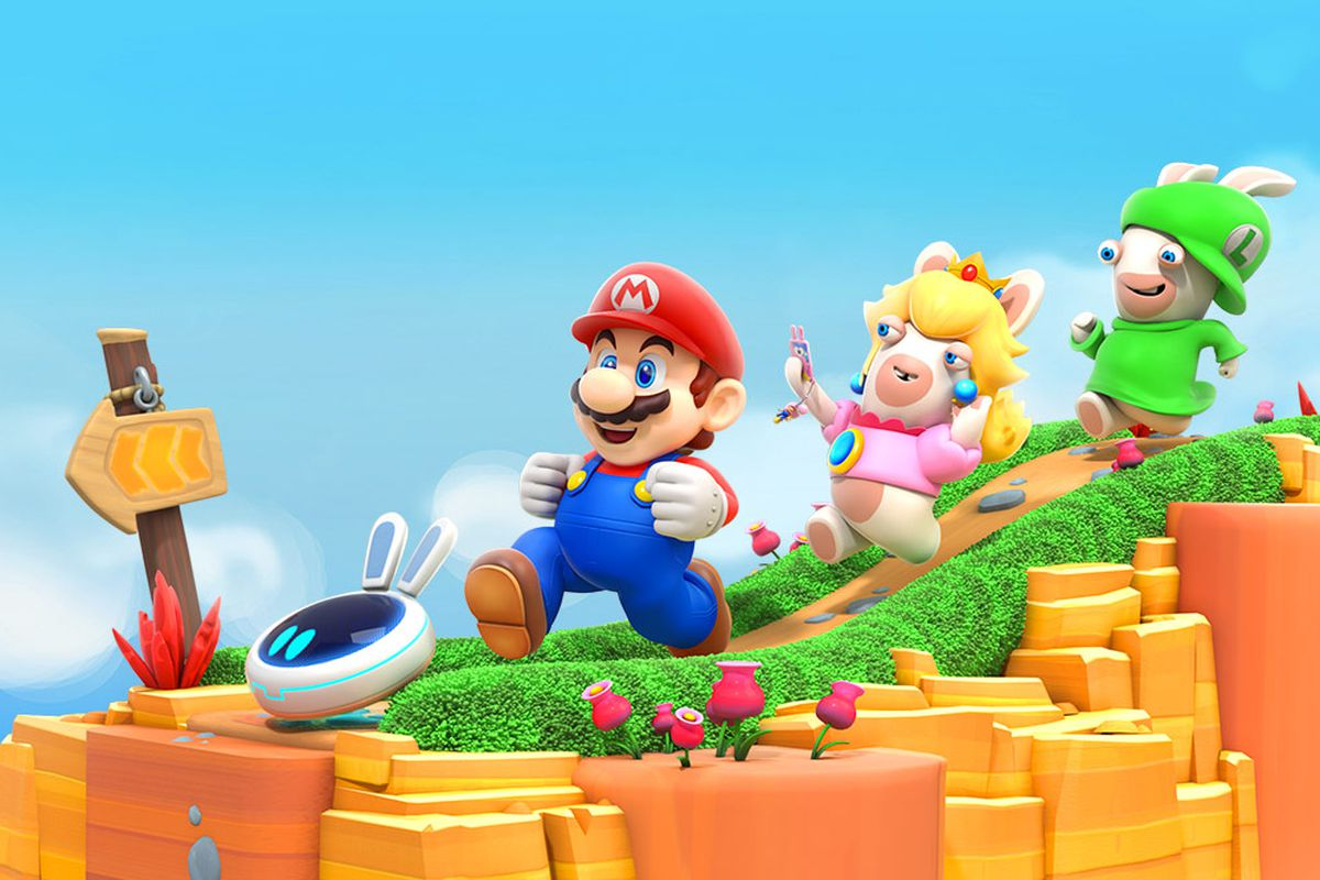 mario_rabbids_guide.1503973409.jpg