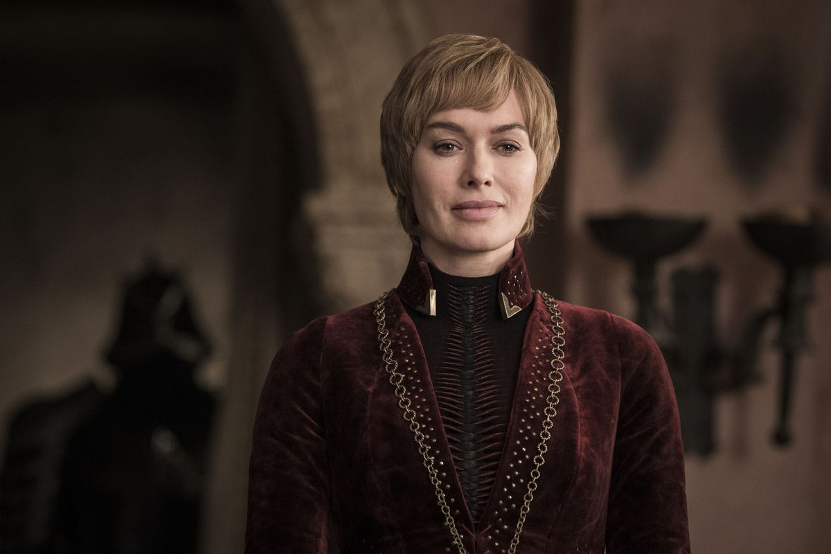 Game of Thrones death watch: episode 5 may be the end of the