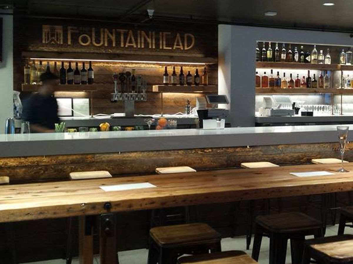 The Hottest Restaurants In San Jose Right Now May 2015 Eater