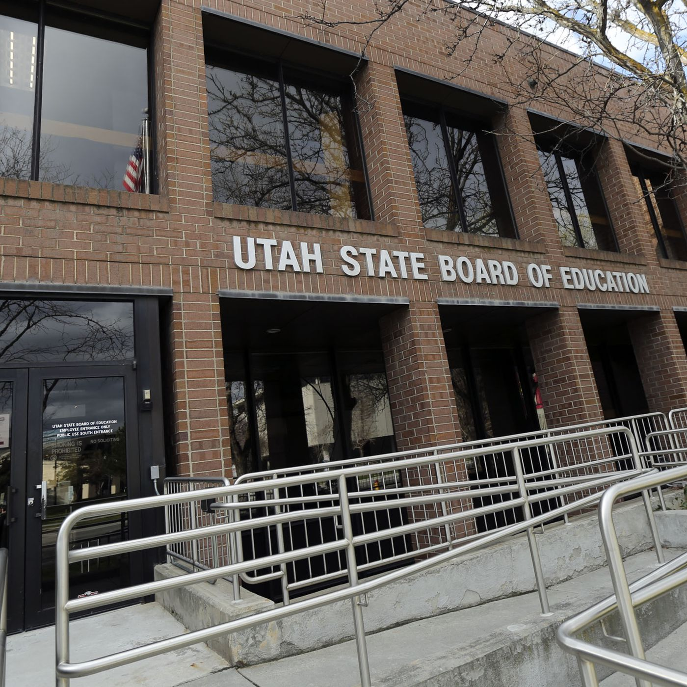 Record Funding For Utah Schools Likely Thwarted By Covid 19 Impacts Deseret News