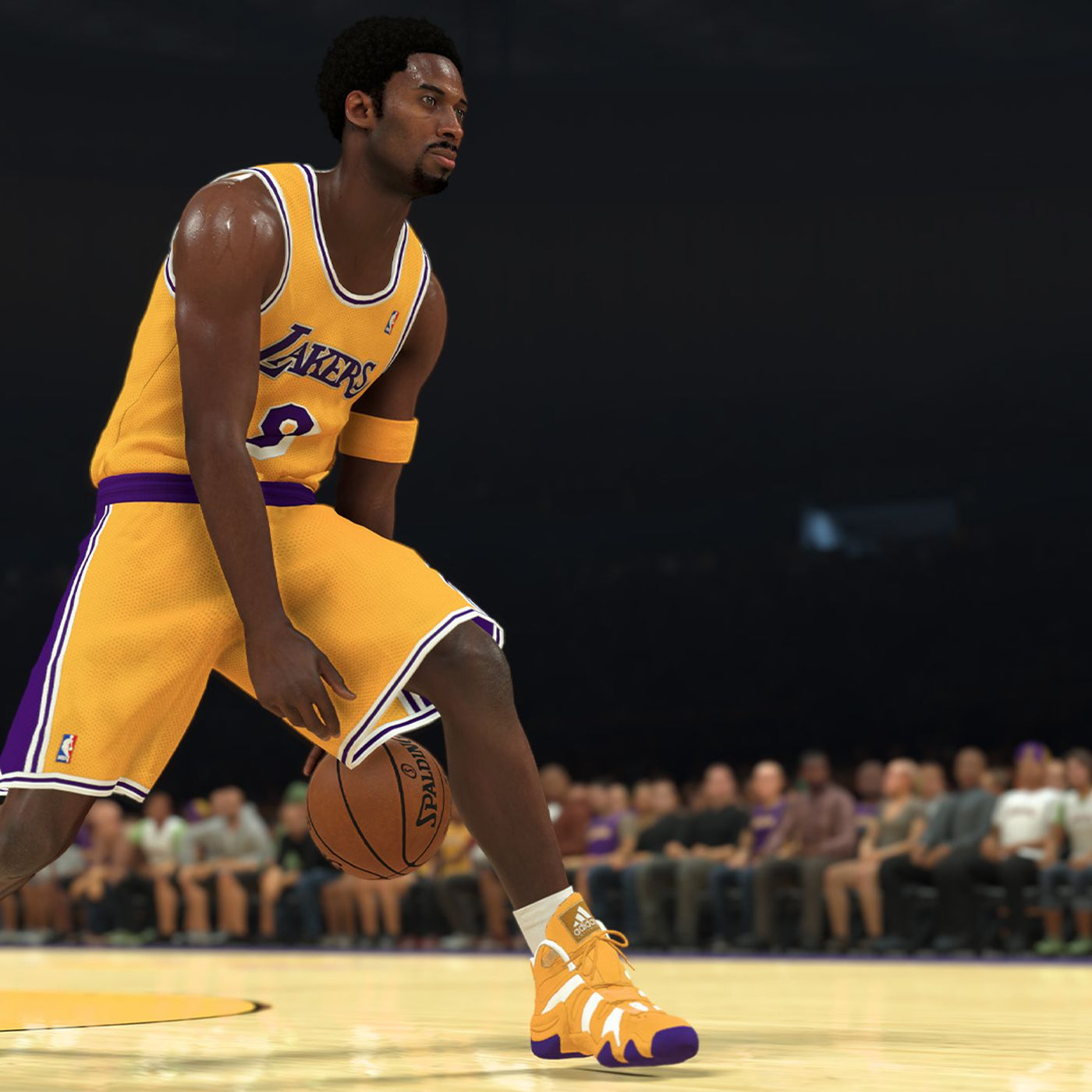 Nba 2k21 S Myteam Will Carry Progression And Currency To Next Gen Consoles Polygon