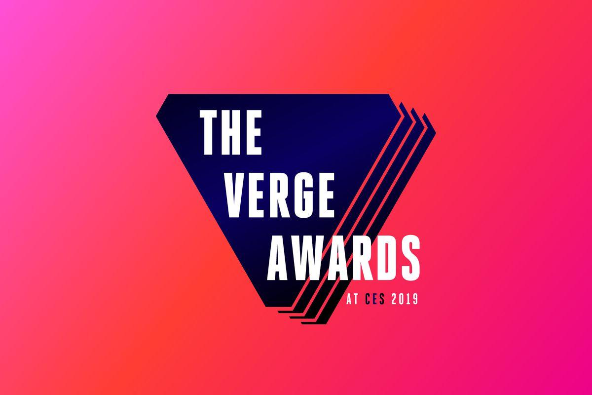 CES 2019 News - The Verge