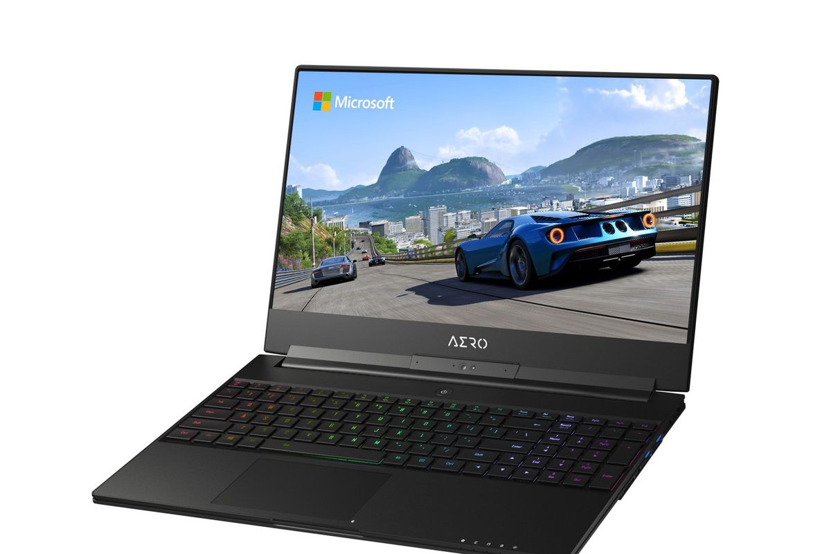 Image Result For Gaming Laptop Zephyrus