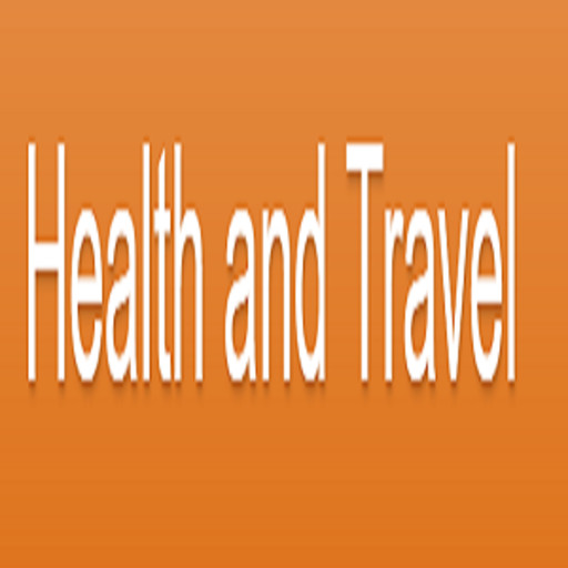 healthandtravel121