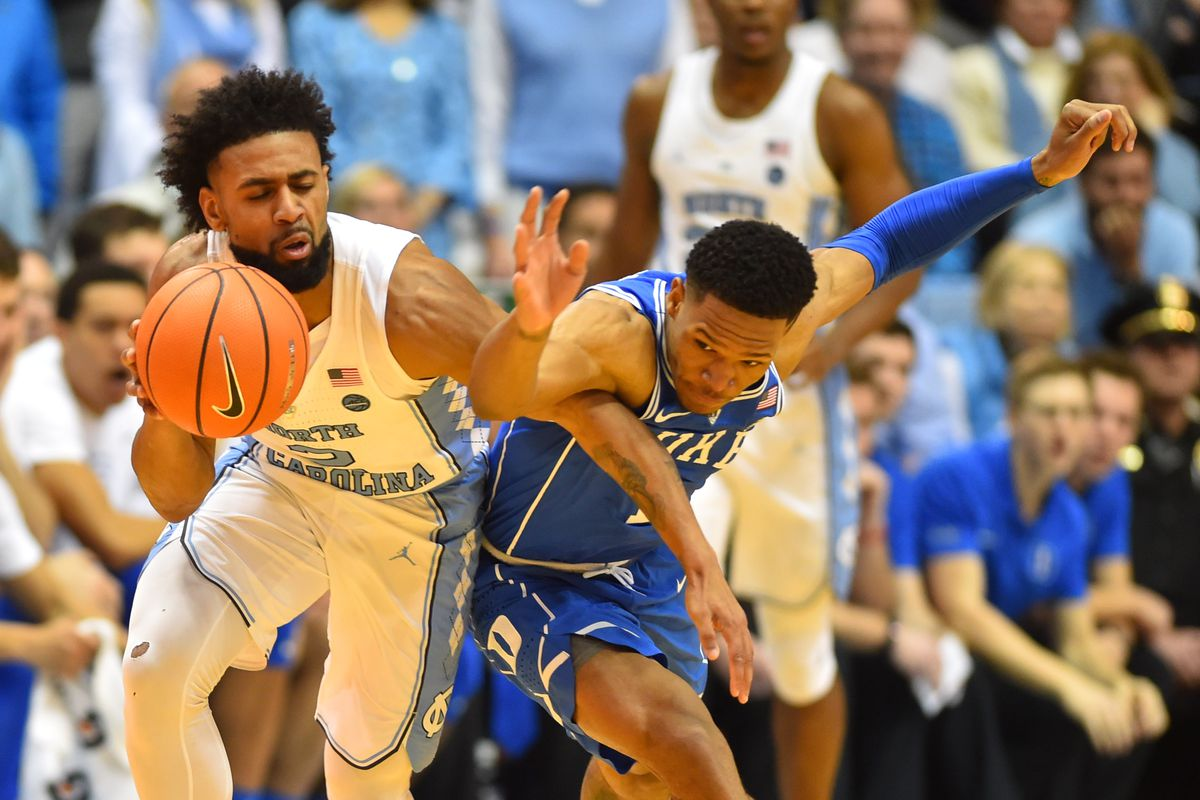 nc state goes for season sweep of unc on saturday