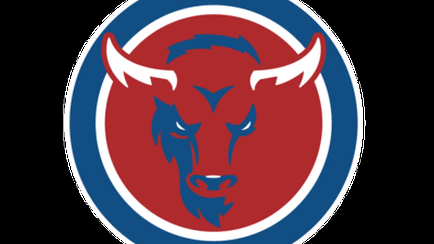 Buffalo Bills vs. Detroit Lions, preseason 2019: Mitch Morse won't play