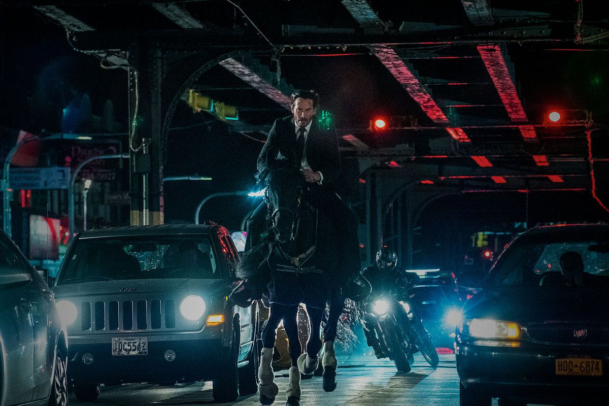 john wick movie download link
