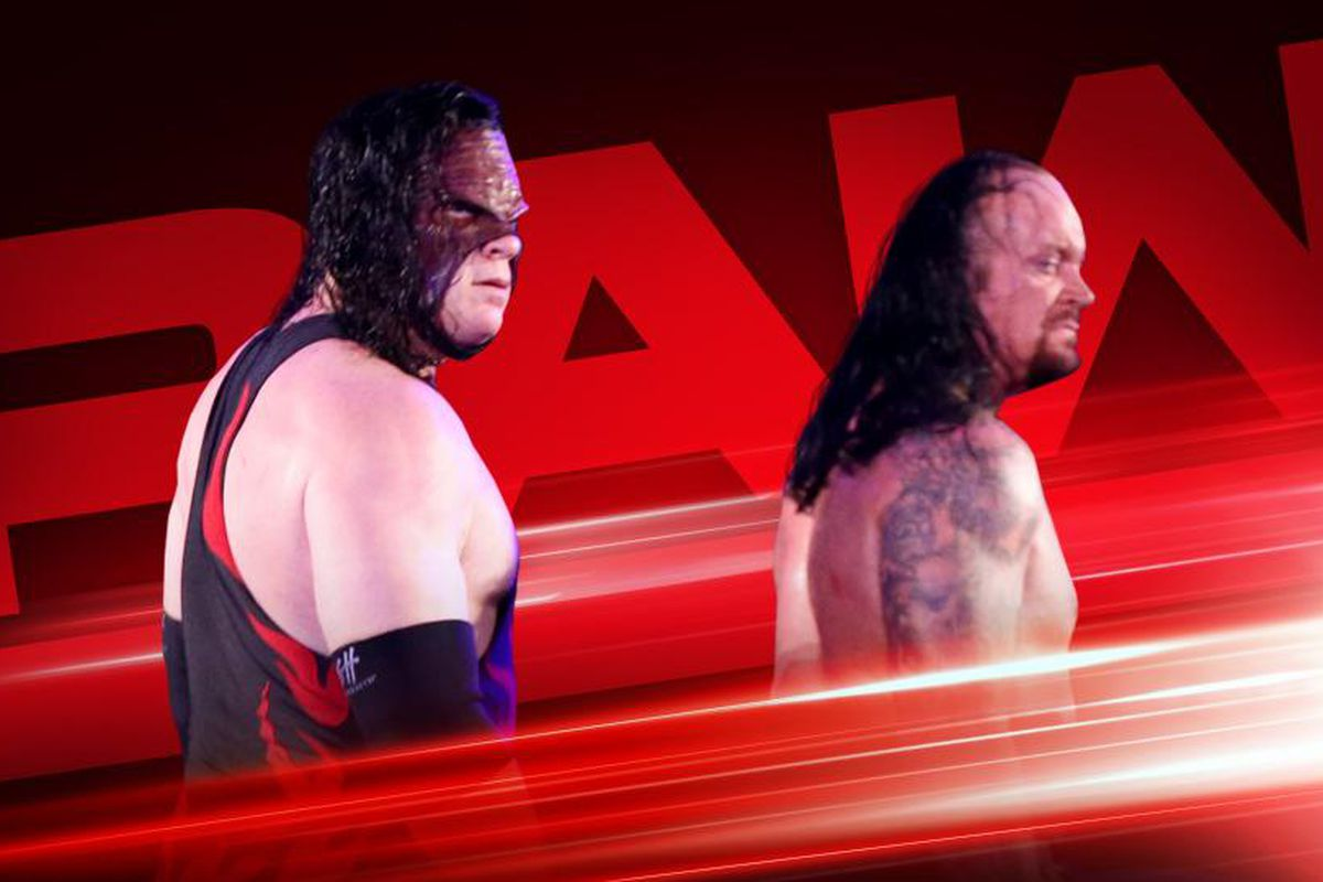 Wwe raw results live blog oct 8 2018 super show down fallout wwe monday night raw comes waltzing back into our lives tonight oct 8 2018 from the allstate arena in chicago illinois featuring the fallout show from m4hsunfo