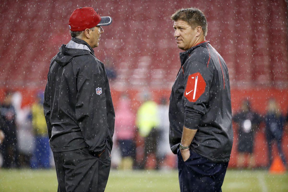NFL: Preseason-Washington Redskins at Tampa Bay Buccaneers