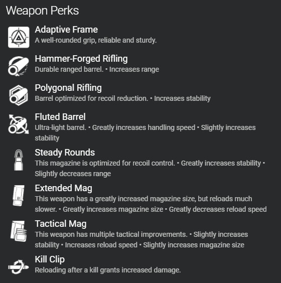 Destiny 2 Curse of Osiris guide: Lost Prophecy Verses - Polygon