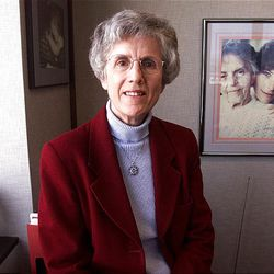 Pamela Atkinson