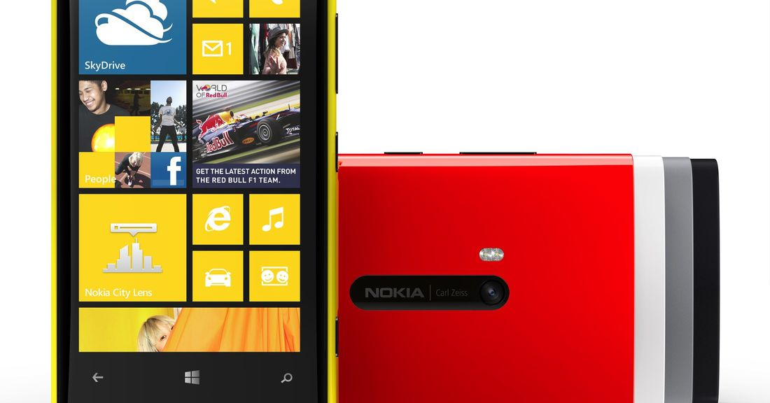 Update your older Windows Phone to Windows 10 …