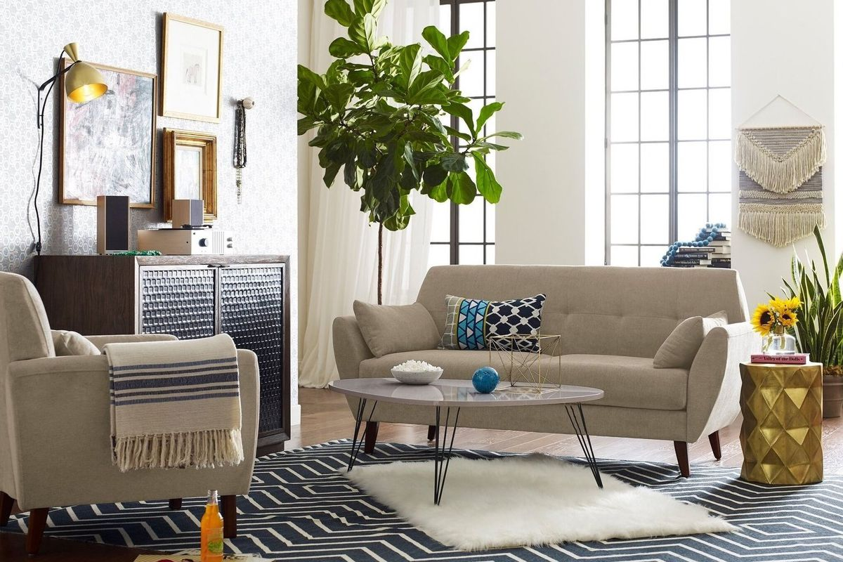 Wayfair Way Day 2019: Best sales to shop now - Curbed