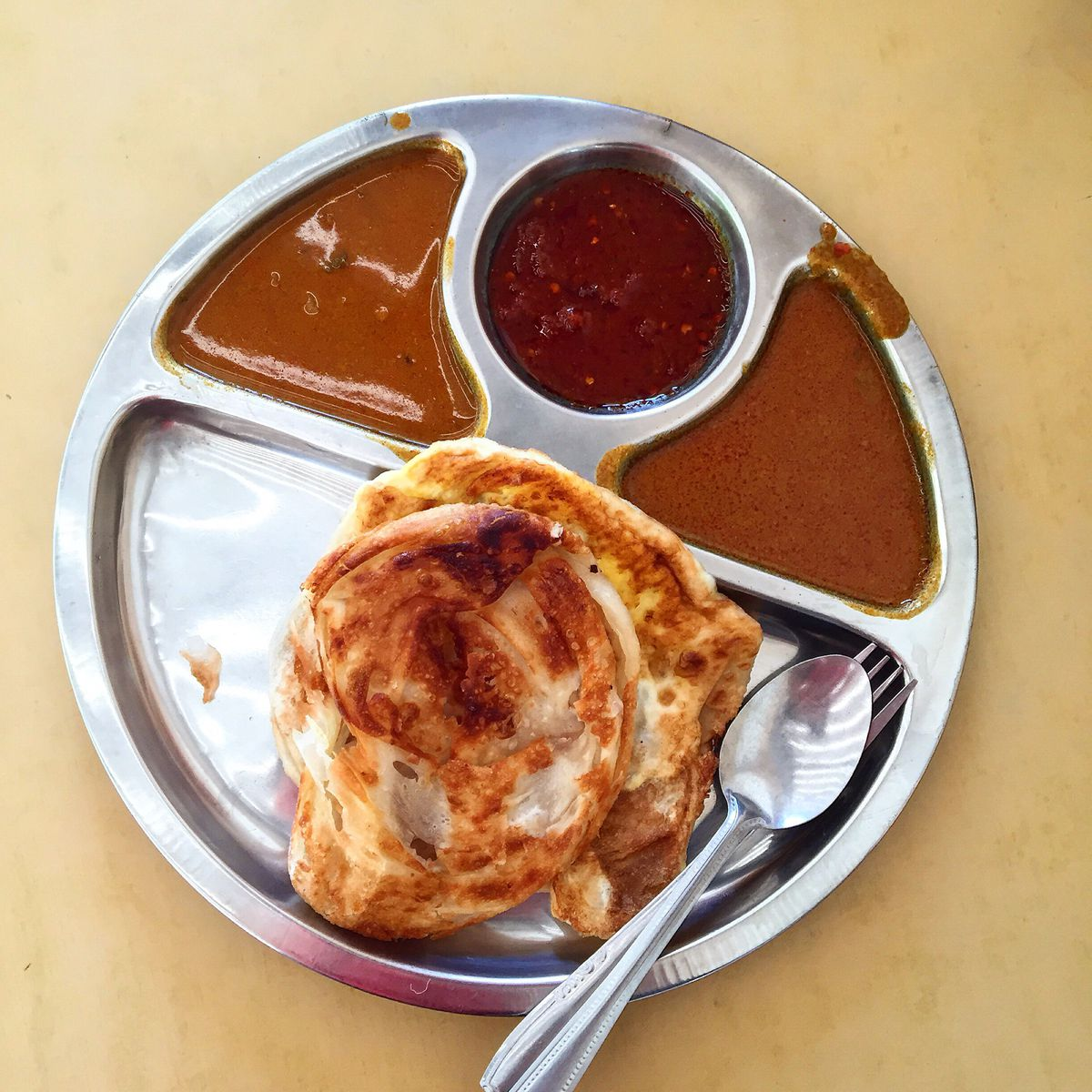 Singapore Street Food Guide: What and Where to Eat - Eater