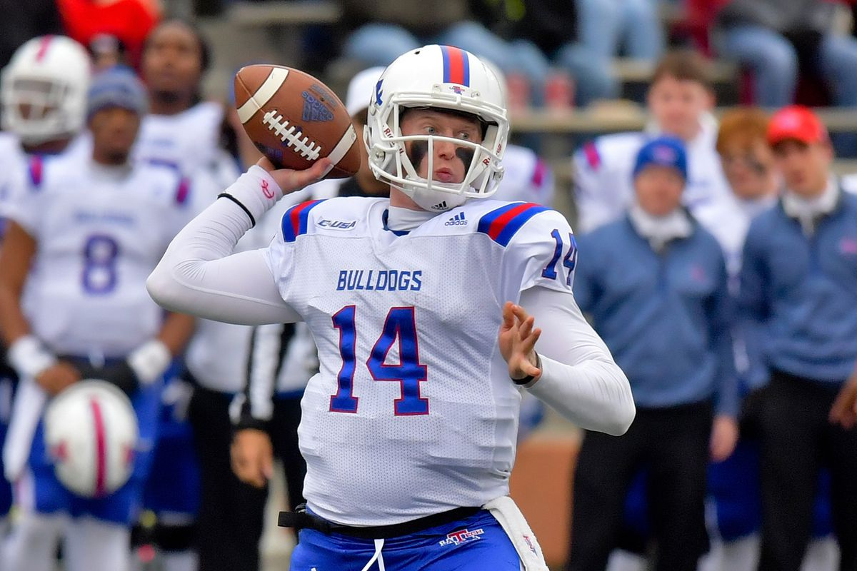 best nfl betting college bowl game odds usa today