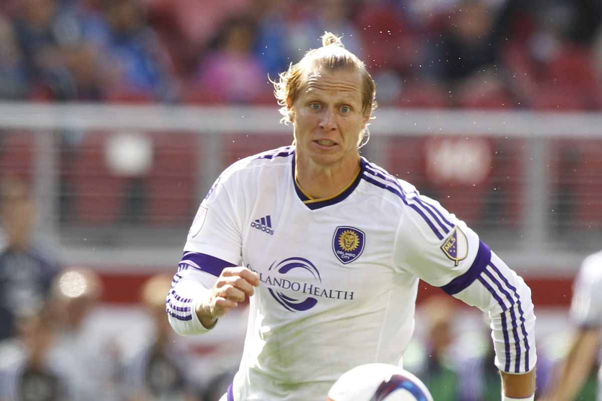 Will Brek Shea ever live up to his seemingly limitless potential?