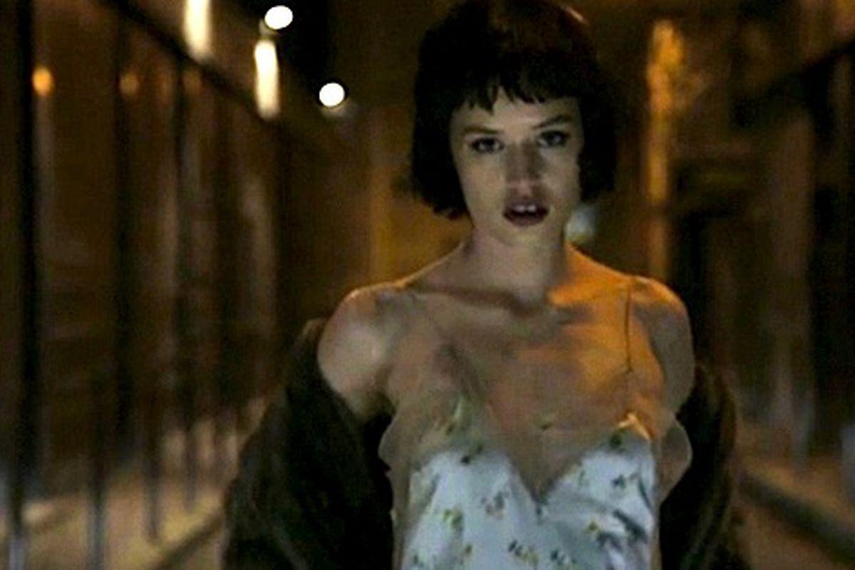 "Image via <a href=""http://www.highsnobiety.com/2013/03/12/watch-the-sexy-louis-vuitton-fallwinter-2013-fashion-film-by-james-lima/"">HighSnobiety</a>"