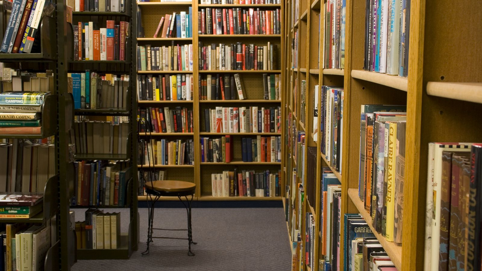 online book stores African bookstore is a specialty, online bookstore, and gift shop since 2002 we are pleased to provide books on the african world wide experience, and african american experience.