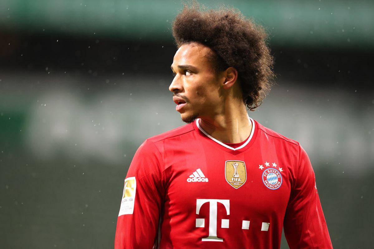 Bremen Bayern Live Stream