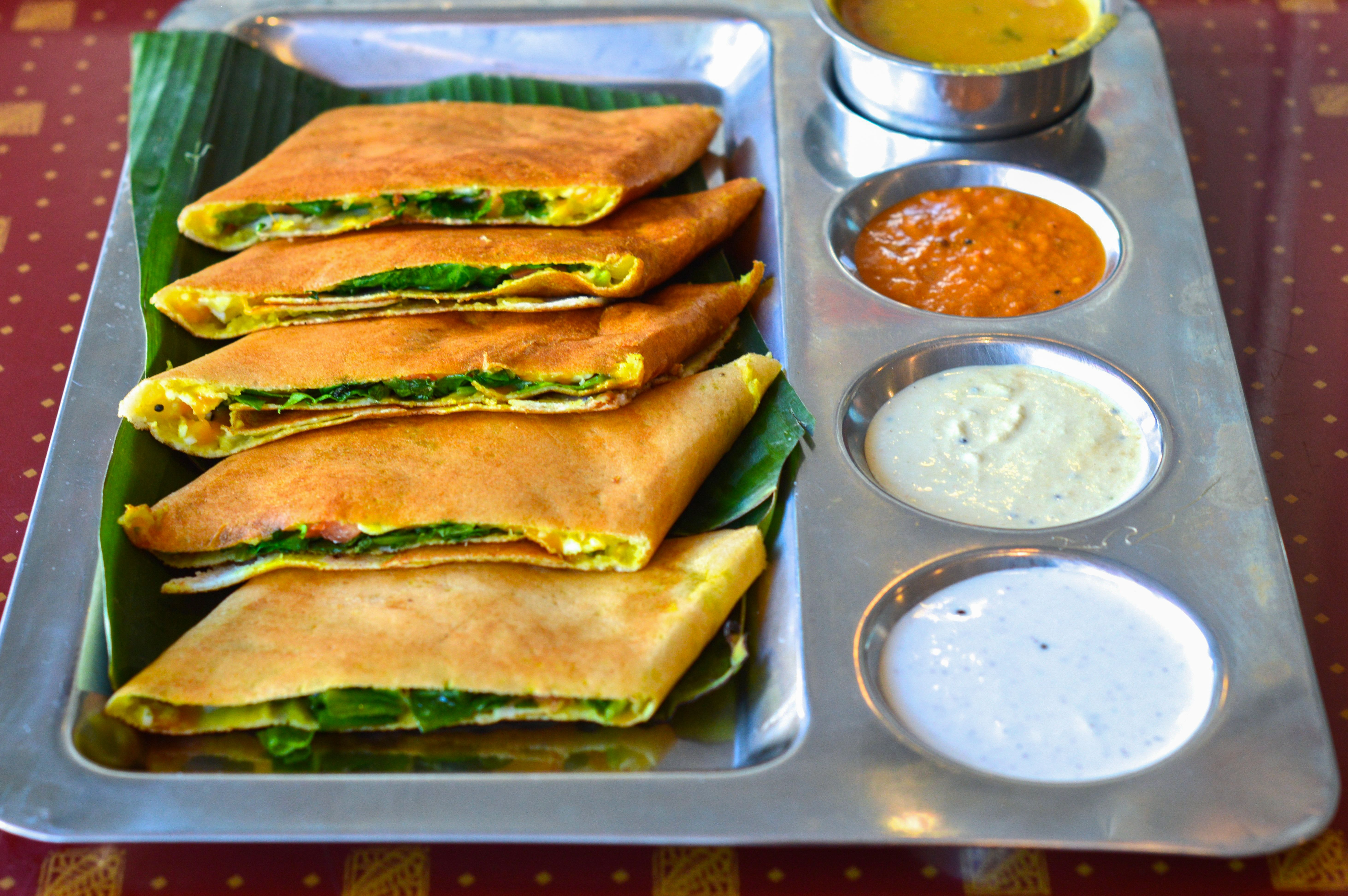 jersey city south indian