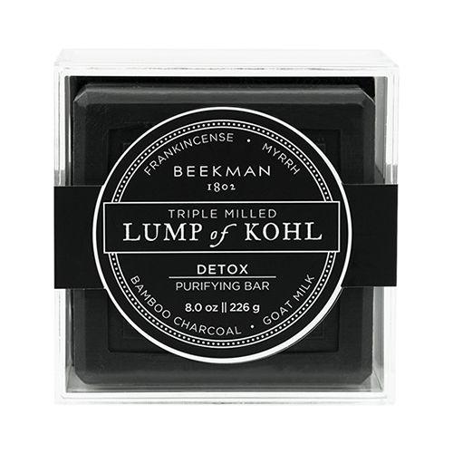 Beekman Lump of Kohl