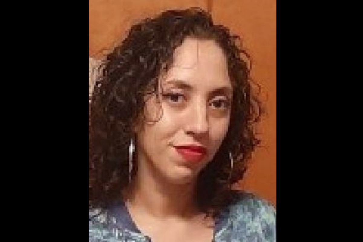 Valerie Vazquez was reported missing from Montclare