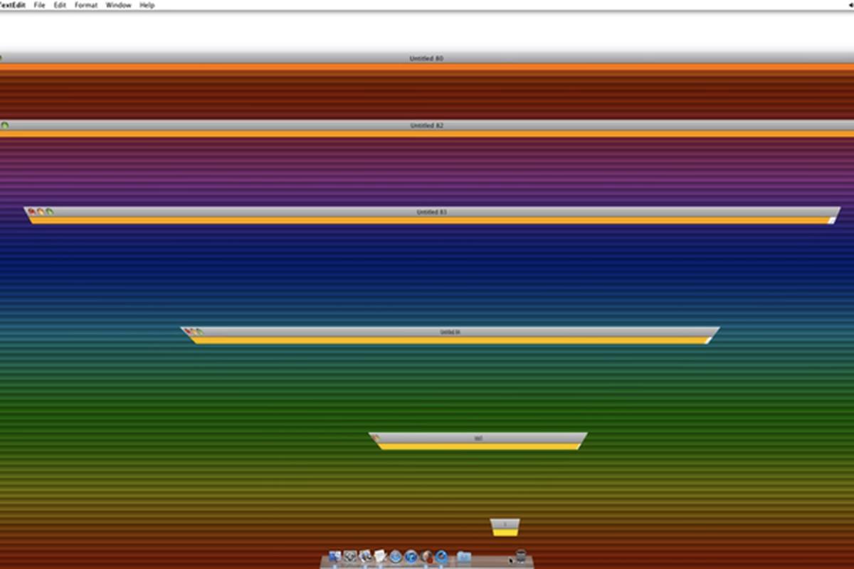 "via <a href=""http://dl.dropbox.com/u/118445/Gomariz.png"">dl.dropbox.com</a>"