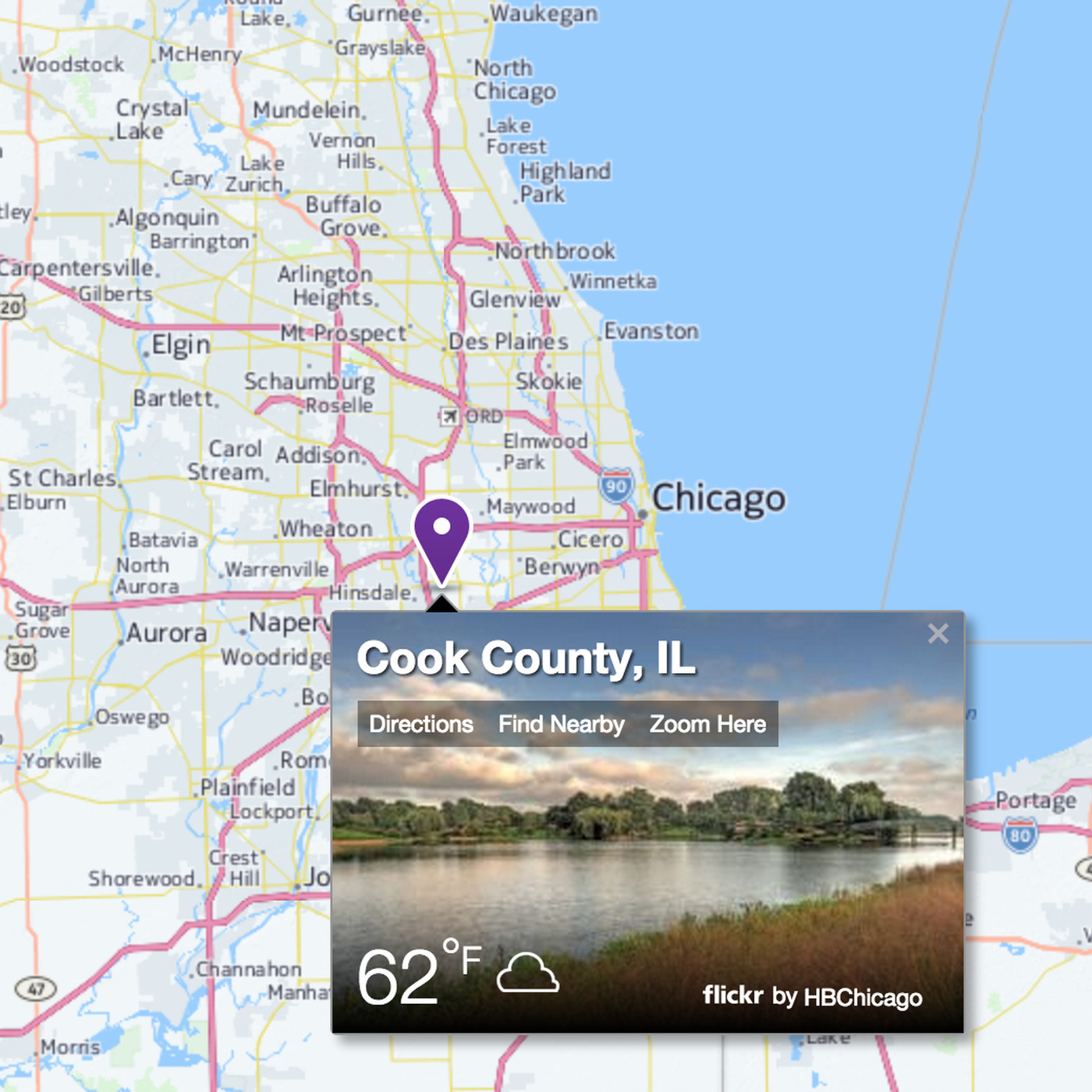 Yahoo Map Get Directions on a to b driving directions, maps and directions, mapquest directions,