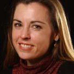 Diane Urbani