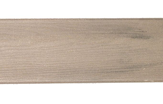 Weathered Wood Composite Decking