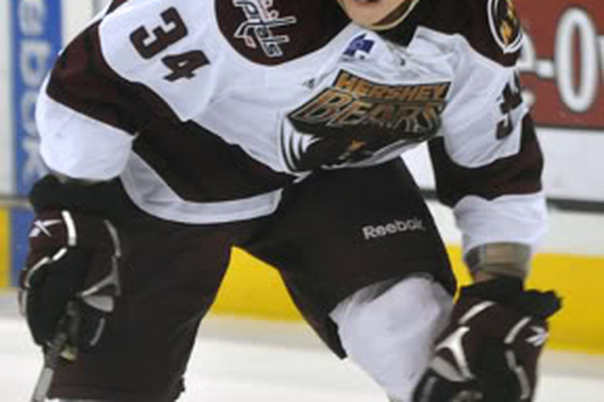 """via <a href=""""http://capsinpictures.blogspot.com/2010/06/hershey-bears-vs-texas-stars-round-4_17.html"""" target=""""new"""">Caps in Pictures</a>"""