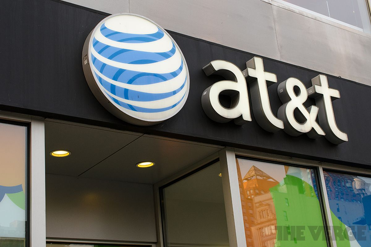 If You Have A 2gb Data Plan With At&t, You're About To Save Some Money On  Your Wireless Bill Starting Tomorrow, March 9th, Thepany Is Dropping  The