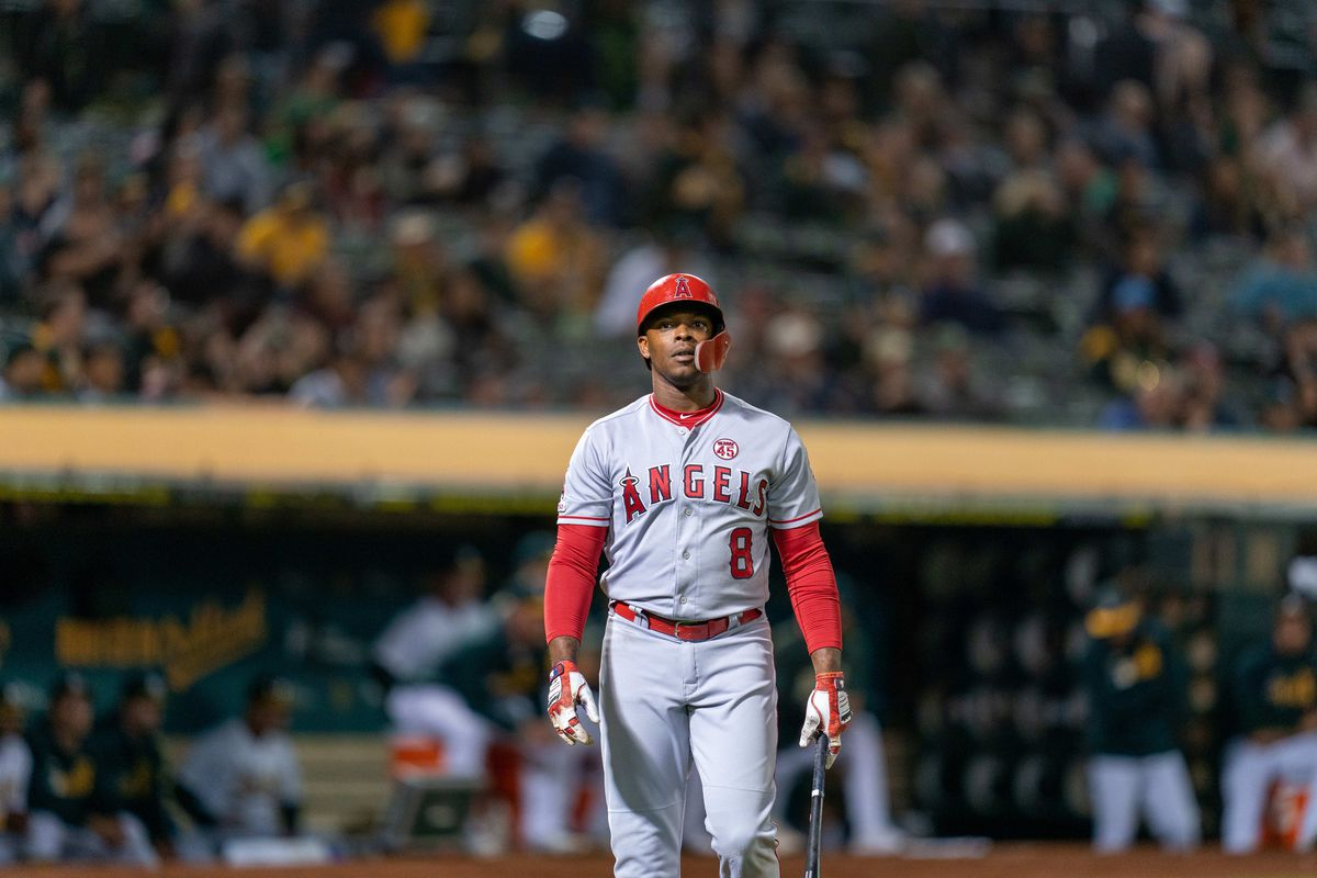 Thor'sLinks: Angels Zero In On Losing