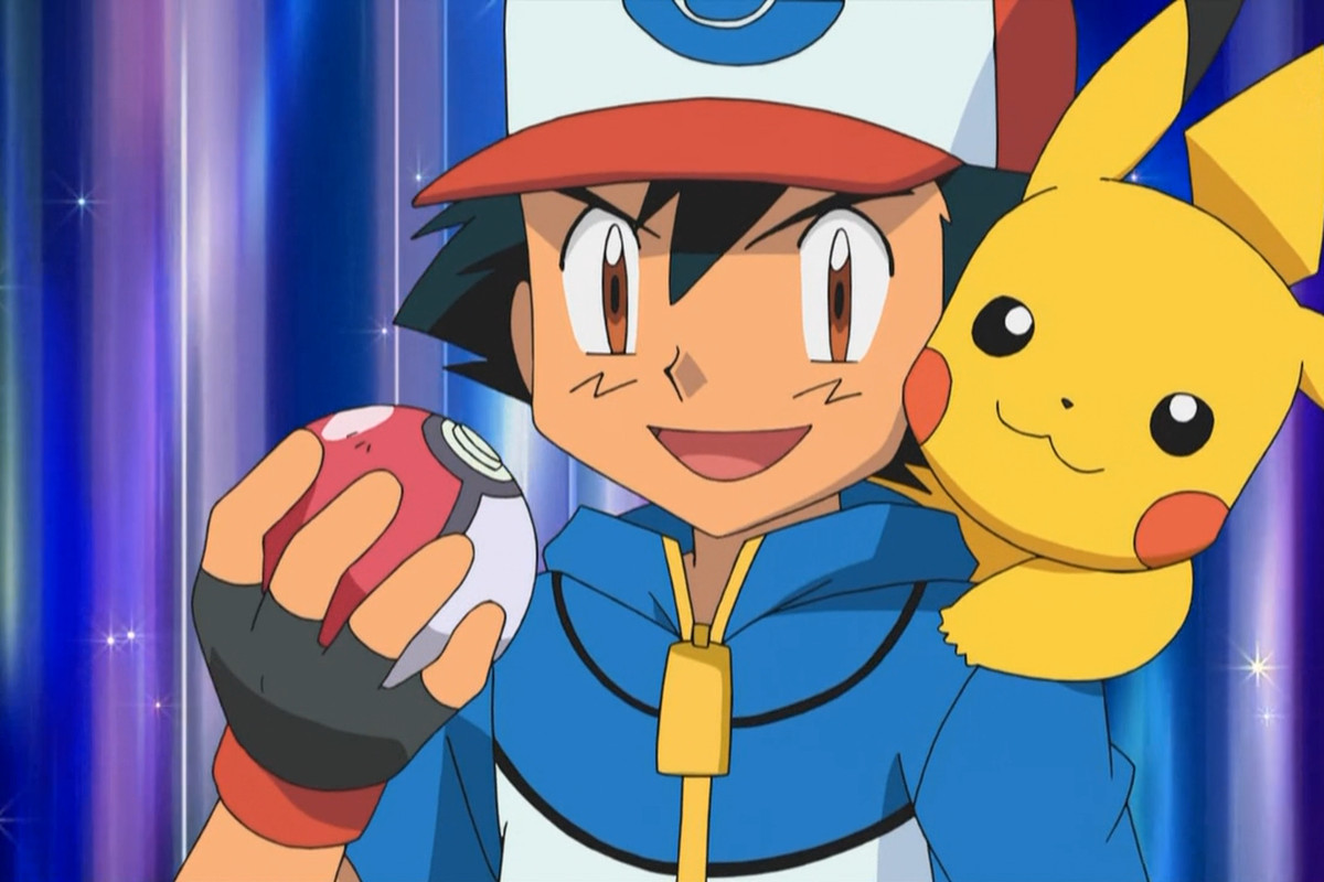 You haven't played these Pokémon games, but you should - Polygon