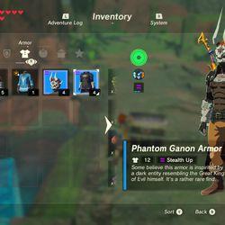 Zelda Breath Of The Wild Champions Ballad Dlc Guide Ex