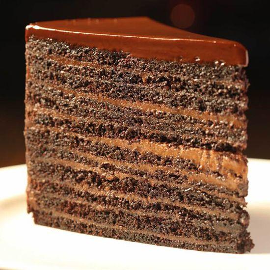 "<span data-author=""-1"">A 24-Layer Chocolate Cake</span>"