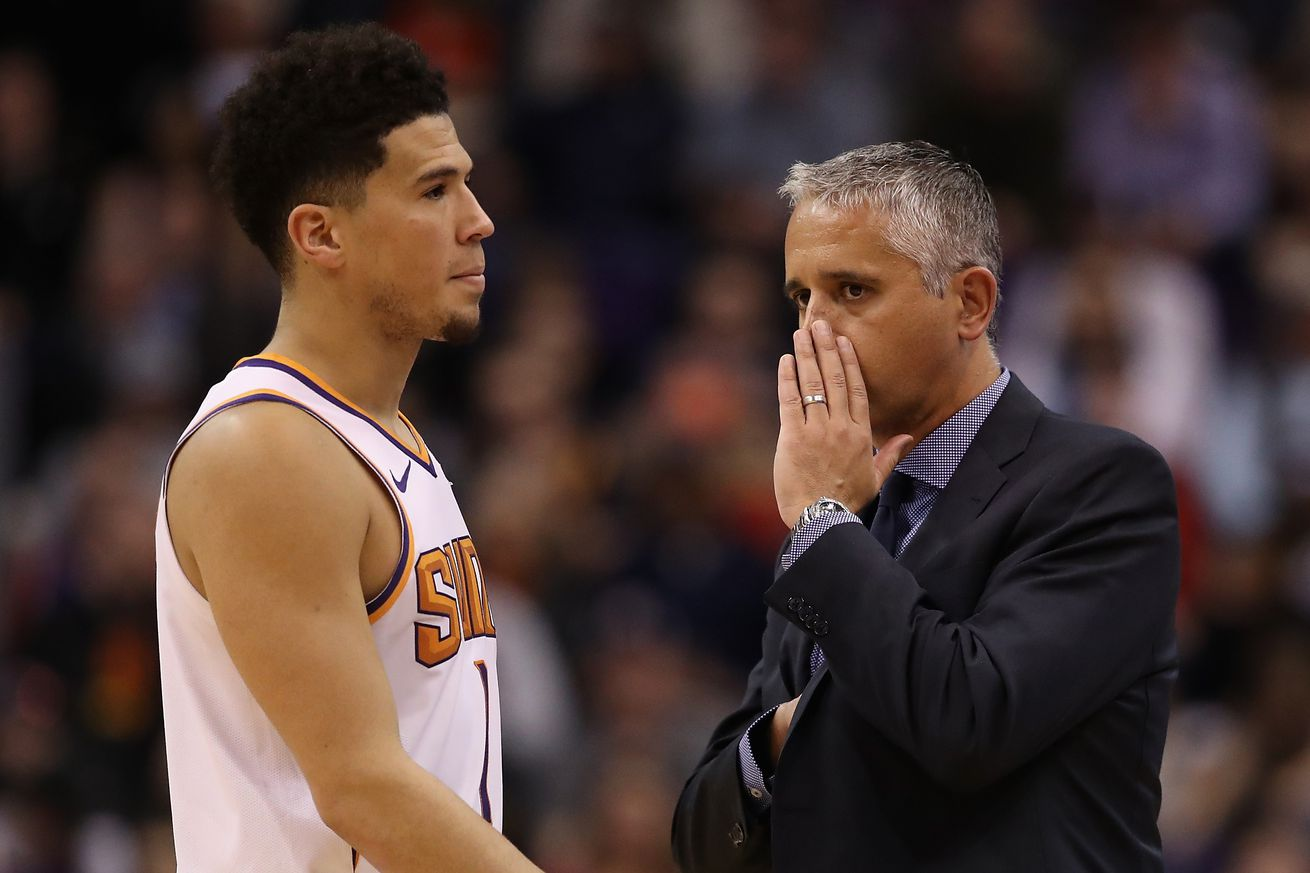 1135661715.jpg.0 - Devin Booker is 22 and has already had more NBA coaches than all of these players