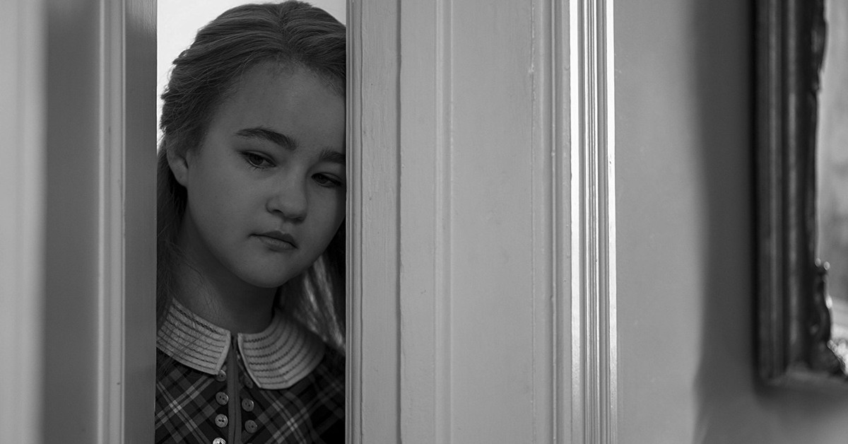 Wonderstruck Is A Wonderfully Experimental Childrens Movie The