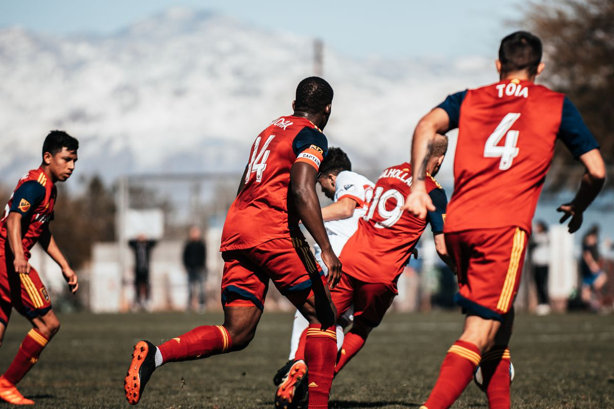 Real Salt Lake Schedule 2019 Real Salt Lake 2019 MLS Preview   RSL Soapbox