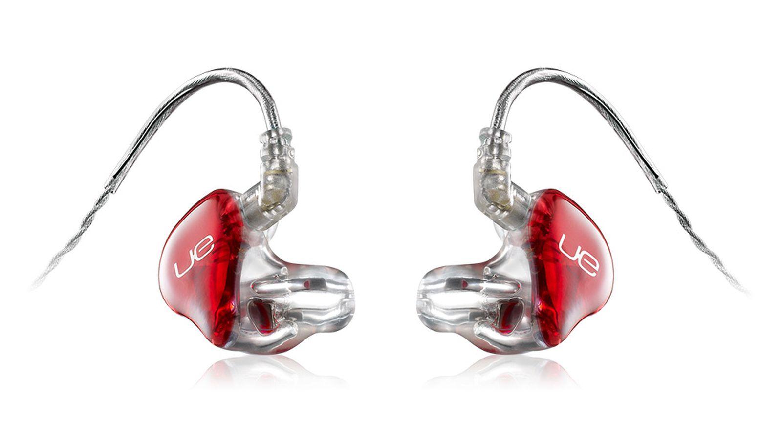In Ear Kopfhörer Schädlich