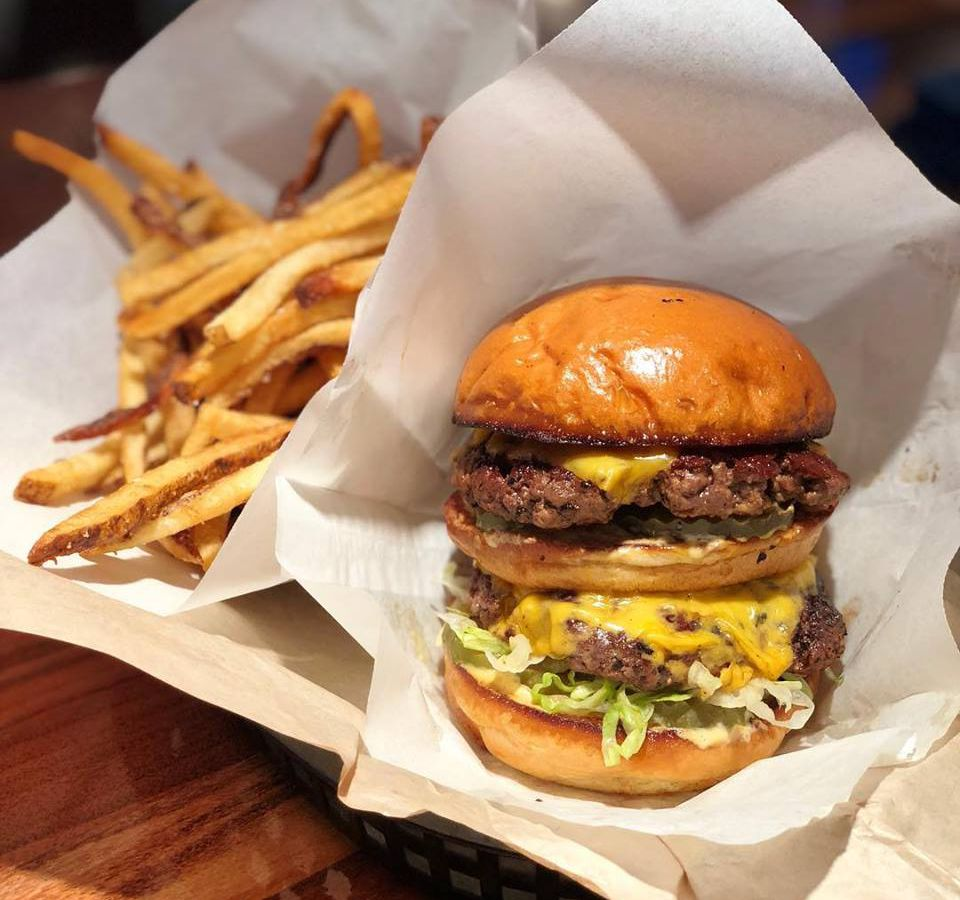 Off Site Kitchen Dallas Tx: 20 Places To Eat Top-Notch Fries And Tots In Dallas