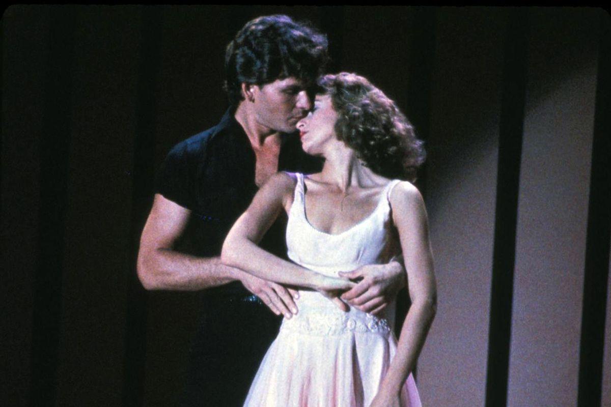 Dirty Dancing' remake will star Jennifer Grey - Chicago Sun-Times