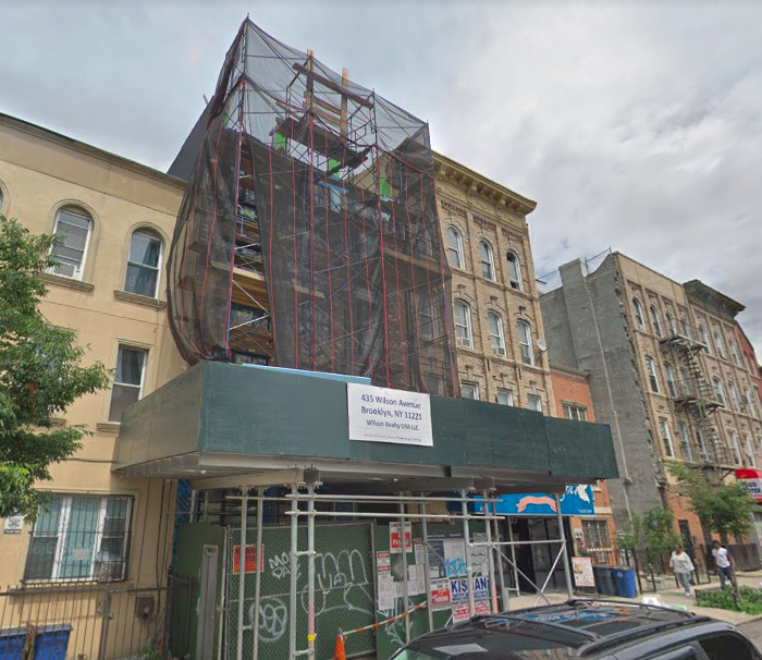 Cheap Apartments In Brooklyn: Where To Find Affordable Housing In NYC